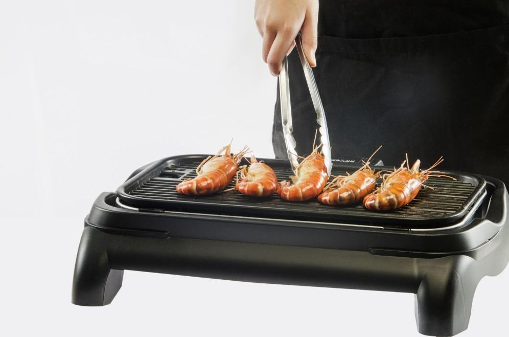 Homepage_-_Best_Electric_Griddle